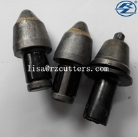 all type scarifier blade picks/milling machine wear parts road surface milling tools