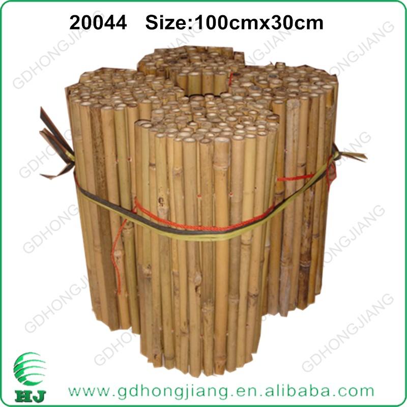 grossiste palissade en gros bambou acheter les meilleurs palissade en gros bambou lots de la. Black Bedroom Furniture Sets. Home Design Ideas