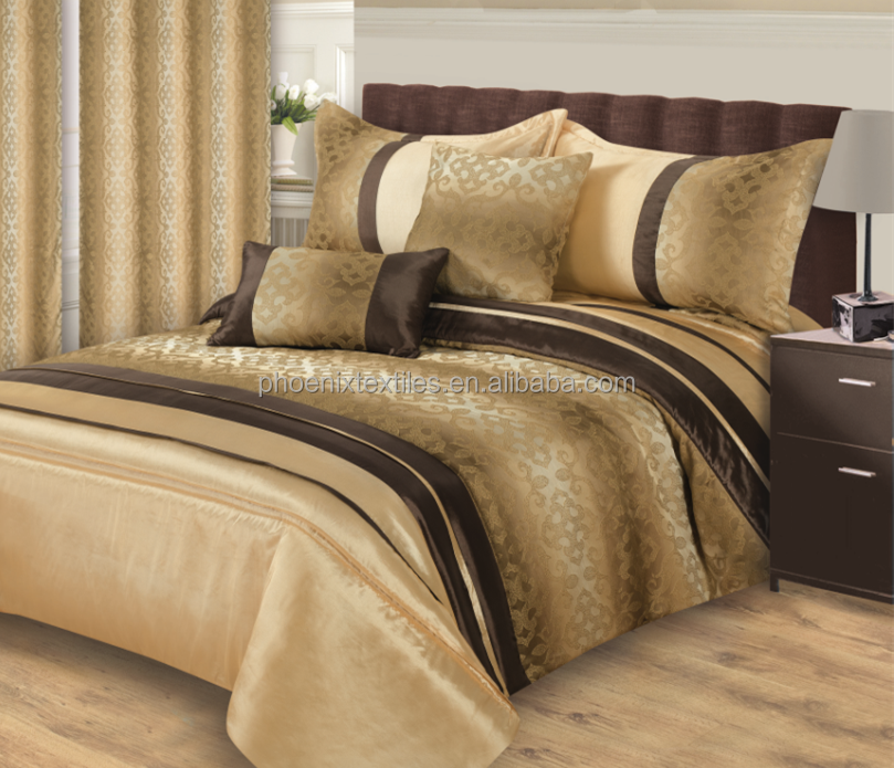 bedding comforter sets luxury wholesale comforter sets bedding