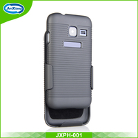 Hard Handphone Shell Phone Case for Samsung Galaxy J1 Mini J105 NXT
