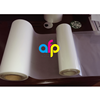 Thermal Extrusion Lamination BOPP Film for Brochures