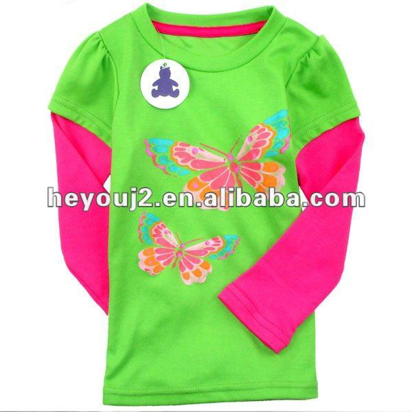 Hot design knitted print baba baby wear