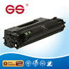 /product-detail/printer-spare-parts-5949x-1320-1320nw-1320tn-lowest-price-for-hp-toner-for-hp-60211410675.html
