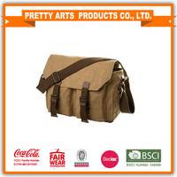 kids school messenger bags