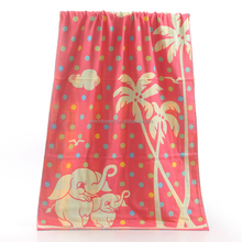 EAswet Cheap Fleece Blankets In Bulk China Super Warm Flower Printed Fleece Blanket