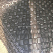 1050 1060 1100 alloy price of embossed aluminum sheet for roofing