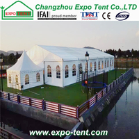 Marquee tent manufacturer china