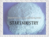 Stearic acid (Cas:57-11-4)Triple Pressed 200 400 800 1801 1820 (Manufacturer)