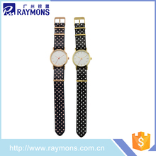 Factory Supplier smart watch With Promotional Price