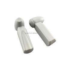 58khz EAS AM Pencil Magnetic Tag clothing Security Tag