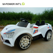 2017 wholesale kids plastic car ride on car toy for 3 4 5 6 7 8 year olds