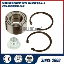 Wheel bearing China TS16949 Factory VKBA3412 4689923 wheel ball bearing
