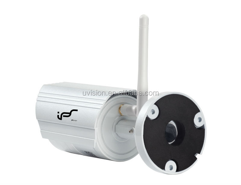 Wholesale cheaper 960P Home IP Camera Wifi Supporting ONVIF,plug and play ip camera IPS-KI-BL