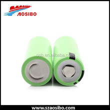 Wholesale ncr 18650 lithium battery cells li-ion battery cells NCR 18650 PF 2900MAH 3.7v