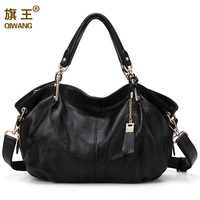 Amazon Women Handbags Genuine Leather Bag Designer Original Model Made in Guangzhou China Excellect Quality Supplier
