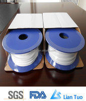 high quality adhesive for teflon to stainless steel