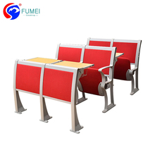 School Student Desk Chairs For Sale