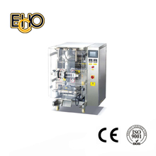 EC-520 Most Popular Automatic Food Additives Vertical Packing Machine