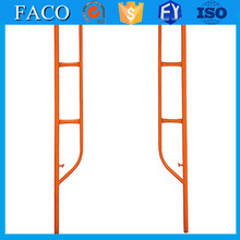 914 * 914 adto h type scaffolding steel frame construction
