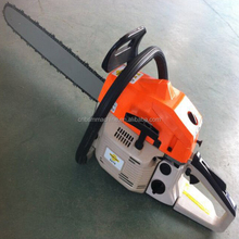 2-Stroke professional gasoline Chinese chainsaw 070 Chain Saw