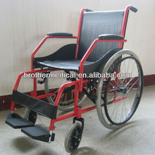 Superior design wheelchair handicap vehicle