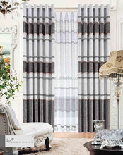 High Quality arabic curtains for home
