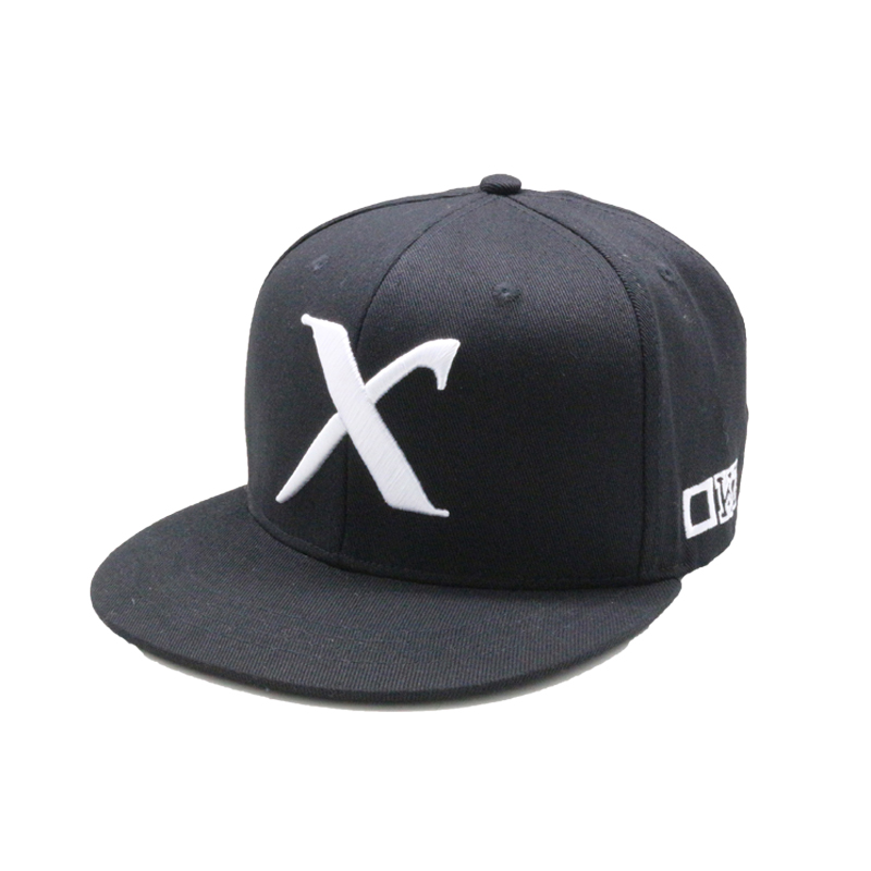 Hip Hop hot selling snapback,high quality snapback hat products