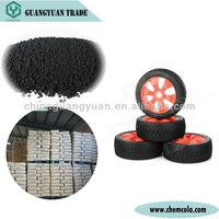 Buy Tire special carbon black of Chemical Auxiliary Agent