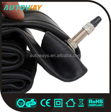 High Quality and Cheapest mini bike inner tube