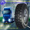 Big promotion now worldwide certified high load new michelin truck tire