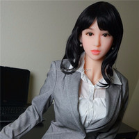 Japanese Girl 16 Adult Plastic Sex Doll Best Selling Sex Products Drop Shipping