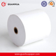factory hot sales cash register rolls 80x80 bond roll paper