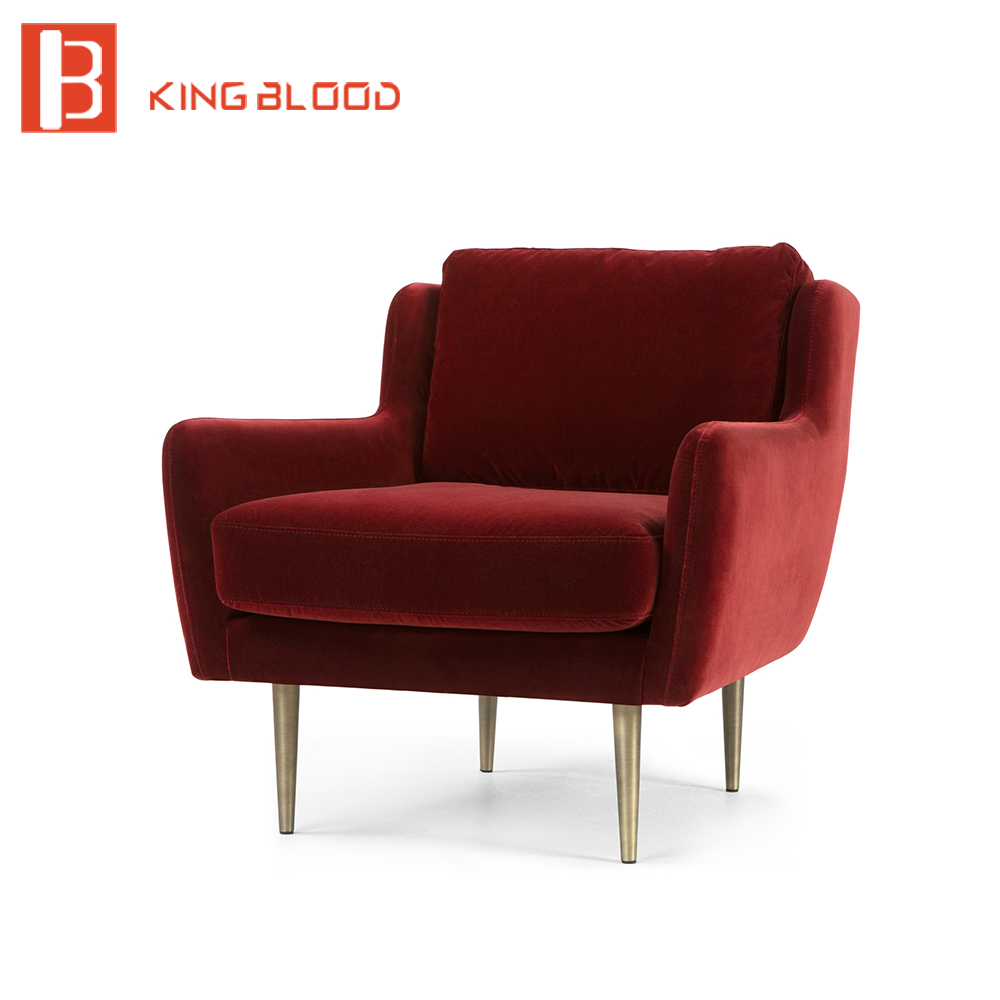 Restaurant Max Home Furniture Red Velvet Hotel Lobby Sofa Sets Design. List Manufacturers of Max Home Furniture Sofa  Buy Max Home