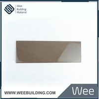 Pure Color Wall Tile 100x300mm Bathroom and Kitchen Tile