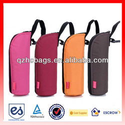 Hang Sports Insulated Bottle Carrier (ESC-CB015)