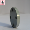 Custom Cnc Machining Cnc Machining Parts