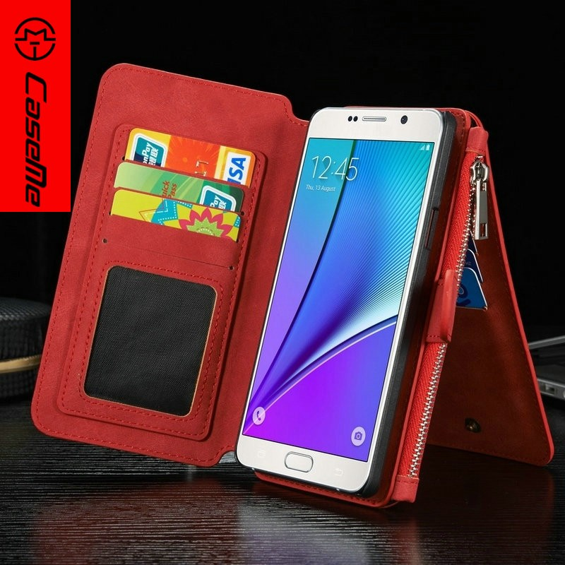 For Samsung Note 5 Case,For Samsung Galaxy Note 5 Wallet Case,2016 For Samsung Galaxy Note 5 Wallet Leather Case With Strap