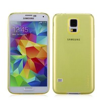 for samsung note 2 case ,for samsung galaxy note 2 mini tpu case mix color