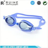 trendy glasses frames  swimming glasses