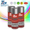silver zinc spray cold galvanizing compound spray for colds zinc spray paint