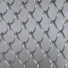 cable decorative mesh screens bronze metal chainlink decorative mesh