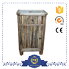 Bedroom Bathroom Wooden Good Design Handmade Gray Cabinet
