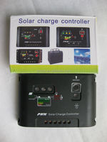 12 volt 20 amp cap pwm solar charge controller home use