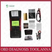 2015 BEST BST 760 Battery Tester Launch BST-760 Battery Tester--best price