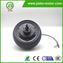 JIABO JB-8'' electric wheel hub motor 8 inch for scooter