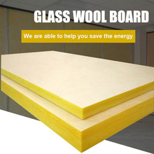 Prefab Home House Roofing Exterior Wall Insulation, Cavity Wall Insulation Types Glass Wool In High Temperature