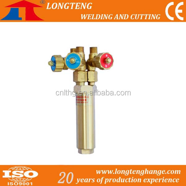 different kinds of cutting tools,cutting torch,mini cutting torch