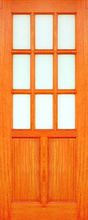 wooden door new designs