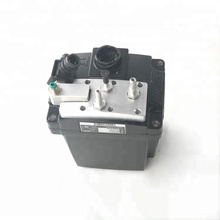 ISM QSM M11 Diesel engine part Urea Doser <strong>Pump</strong> 5273338