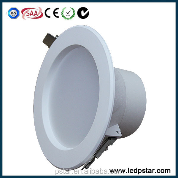 90mm cutout size 7W dimmable led <strong>downlight</strong>